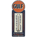 Gulf Metal Thermometer